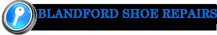 Blandford Shoe Repairs